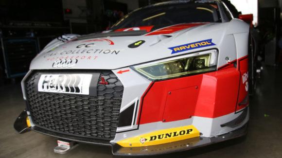 Car Collection Motorsport vertraut ab sofort auf die Produkte von RAVENOL