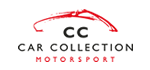 CAR COLLECTION MOTORSPORT